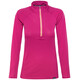 Patagonia Capilene Lightweight Midlayer Dames roze
